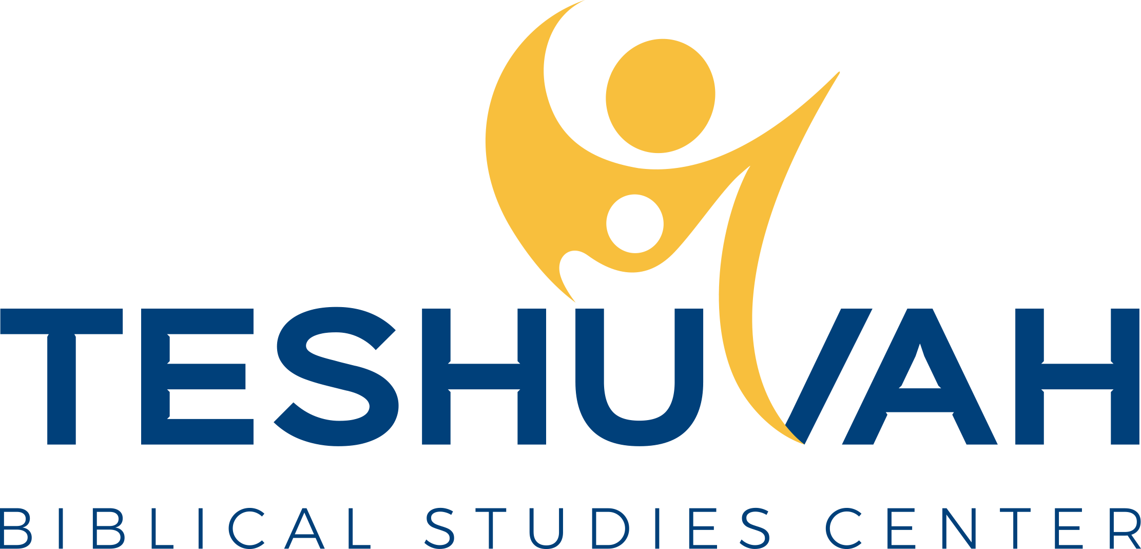 Teshuvah Biblical Studies Center